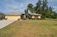 1232 Sw 8th Pl Cape Coral FL, 33991