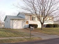 123 N 8th Street Eldridge IA, 52748