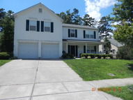 3607 Edgeview Drive Indian Trail NC, 28079