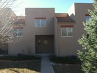 2703 West Pikes Peak Colorado Springs CO, 80904