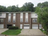 245 Oakwood Road Unit 8 Charleston WV, 25314