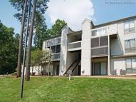 Reserve at Lake Lynn Apartments Raleigh NC, 27613