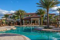 Citra at Windermere Apartments Windermere FL, 34786