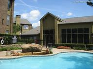 Falls at Highpoint Apartments Dallas TX, 75243
