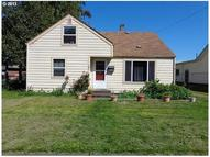181 17th St Springfield OR, 97477
