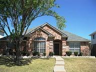 11312 Sunrise Lane Frisco TX, 75035