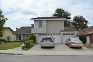 242 Cedar Heights Dr Thousand Oaks CA, 91360