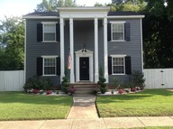 421 Stephenson Shreveport LA, 71104