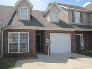 2014 Queens Court Moody AL, 35004