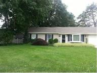 266 Mermaid Dr Stafford Township NJ, 08050