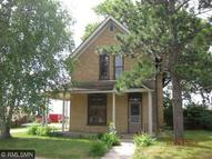 212 Kingwood Street Brainerd MN, 56401