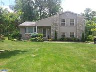 3450 Whitehall Dr Willow Grove PA, 19090
