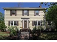 47 Burnett Ter Maplewood NJ, 07040