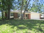 17107 Port O'Call Street Crosby TX, 77532