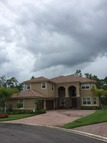 21001 Bosco Court Estero FL, 33928