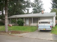 13601 Se Lincoln Ct Portland OR, 97233
