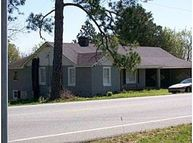 Address Not Disclosed Doerun GA, 31744