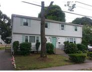 4 Pine Grove Needham MA, 02494