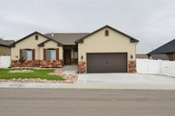 307 Via Spoleto Rock Springs WY, 82901