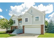 1540 Pond View Drive Wixom MI, 48393
