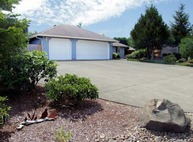 1229 Yew Street Florence OR, 97439