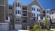 7601 Travertine Drive 206 Baltimore MD, 21209