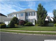 2 Albion Way Howell NJ, 07731