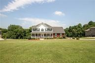2449 Pleasant View Rd Pleasant View TN, 37146