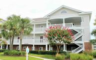 5751 Oyster Catcher Drive 414 Wedgewood At Barefoot Resort North Myrtle Beach SC, 29582