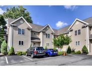 82 Federal Ave 1 Quincy MA, 02169