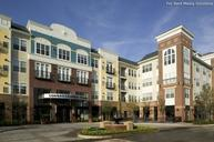 Residences at Congressional Village Apartments Rockville MD, 20852