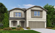3342 Sunset Ridge San Antonio TX, 78218