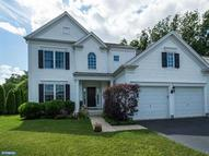 212 W Liberty Trail Ct Fountainville PA, 18923