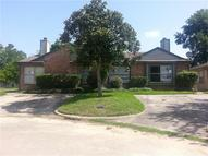 5407 Farley Dr Houston TX, 77032