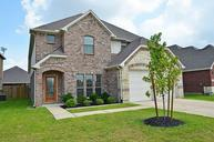 25818 Westbourne Dr Katy TX, 77494