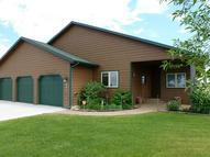 405 Milk River Drive Fort Peck MT, 59223