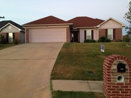 6135 Crossbow Drive Columbus GA, 31907