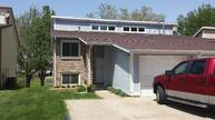 230 Parkside Lane Lincoln NE, 68521