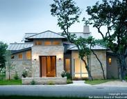 10 Saxby Glen San Antonio TX, 78257