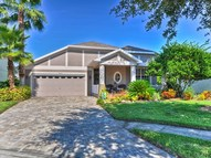 19404 Melody Fair Pl Lutz FL, 33558