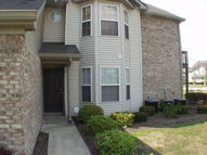 1164 Thistlewood Way Plainfield IN, 46168