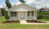 30 Beverly Heights Tuscaloosa AL, 35404