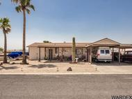 1992 Catfish Cv Lake Havasu City AZ, 86404