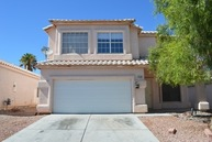 1528 Highfield Ct North Las Vegas NV, 89032