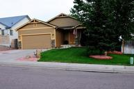 5231 Rondo Way Colorado Springs CO, 80911