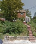 3003 Laurel Ave Cheverly MD, 20785