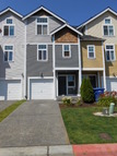 11560 Se 170th Ct Renton WA, 98058