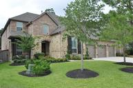 17723 Rough River Ct Humble TX, 77346