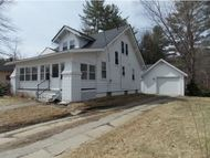 15 Broadway St Plymouth NH, 03264