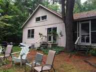 1314 Tall Pines Way Argyle NY, 12809